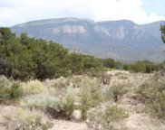 Apache Mesa Lot 11, Placitas image