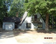 8009  Beacon Hills Road, Indian Trail image