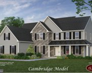 4928 Curly Hill Unit #HOME SITE 1, Doylestown image