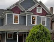 216 S Valley Ave, Olyphant image