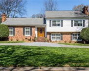 3200  Wickersham Road, Charlotte image