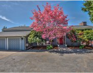 618 MEADOW VIEW  RD, Forest Grove image
