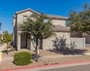 5424 W Fulton Street, Phoenix image