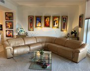 2090 W First ST Unit 2107, Fort Myers image