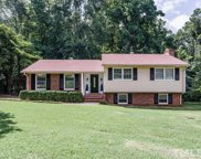 1213 Kimberly Drive, Raleigh image