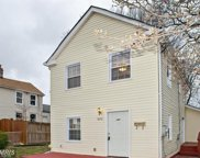 6316 FOOTE STREET, Capitol Heights image