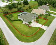 5269 NW East Delwood Drive, Port Saint Lucie image