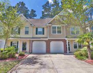 651 Riverward Dr. Unit 651, Myrtle Beach image