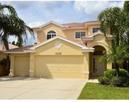 12723 Ivory Stone Loop, Fort Myers image