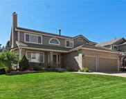 2976 Clairton Drive, Highlands Ranch image