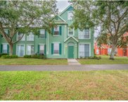 9302 Lake Chase Island Way Unit NA, Tampa image
