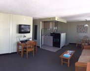 2427 Kuhio Avenue Unit 2307, Honolulu image