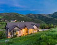 552 N Pioneer Fork Rd E, Salt Lake City image