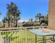 21 Ocean  Lane Unit 462, Hilton Head Island image