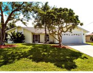 1928 SE 11th TER, Cape Coral image