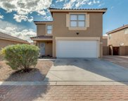 6098 S Bell Place, Chandler image