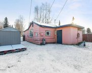 132 N Bliss Street, Anchorage image