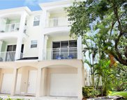 512 1st Street Unit 112, Indian Rocks Beach image