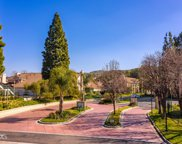 465     Kennerick Lane   D, Simi Valley image