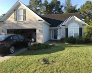 8049 Pleasant Point Lane, Myrtle Beach image