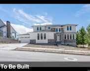 1868 E 1900  S Unit 29, Spanish Fork image