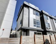 5433 California Ave SW Unit C, Seattle image
