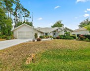9 Ellwood Ln, Palm Coast image