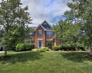 1116  Deep Hollow Court, Waxhaw image