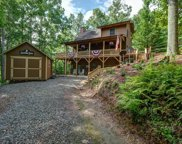 177 Carvers View Trail, Murphy image