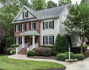 4717 Greenpoint Lane, Holly Springs image