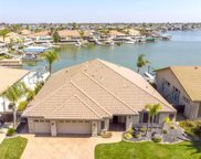 1727 Newport Dr, Discovery Bay image