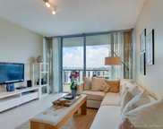 6799 Collins Ave Unit #1801, Miami Beach image