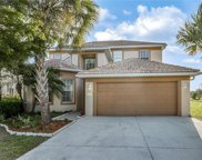 12641 Stone Tower LOOP, Fort Myers image