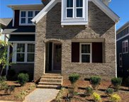 804  Digby Road Unit #238, Rock Hill image