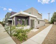 948 E Lustrum, Tucson image