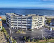 1581 S Waccamaw Dr Unit 203, Garden City Beach image