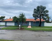 20521 Sw 84th Ave, Cutler Bay image