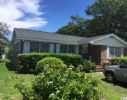 608 6th Ave S, North Myrtle Beach image