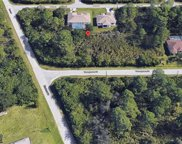 1446 Youngman ST, Port Charlotte image