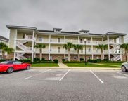 6253 Catalina Dr Unit 934, North Myrtle Beach image