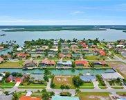 329 Grapewood Ct, Marco Island image