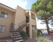 601 CABRILLO Circle Unit #210, Henderson image