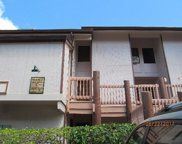 3411 WILCOX RD Unit 37, LIHUE image