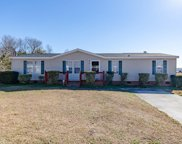 132 Magnolia Gardens Drive, Jacksonville image