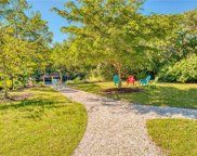 668 Anchor DR, Sanibel image