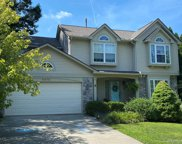 4975 GREENVIEW, Commerce Twp image