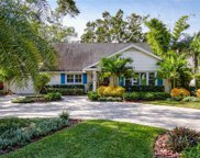 2219 S Occident Street, Tampa image