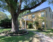 570 20th Street, Beaumont image