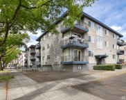 5501 11th Ave NW Unit 101, Seattle image