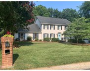 5113 Winding Brook  Road, Charlotte image